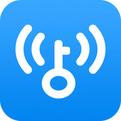 wifi�f能�匙修改版5.1.19