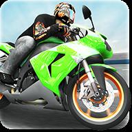 摩托赛车3D(Moto Racing 3D)v1.5.9 安卓版