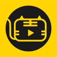 虎课app(设计教程软件)