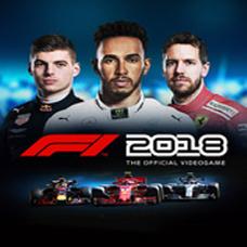 F12018无限研究点数修改器