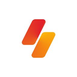 echo瞬间app(社交软件)