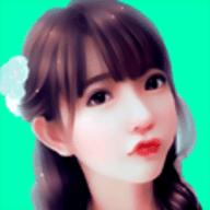 萌宝宝手机版app