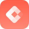 CUTTT宫格切图app