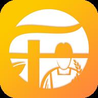 乐农农app