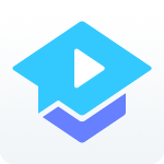 腾讯课堂appV5.1.3.13 官方安卓版