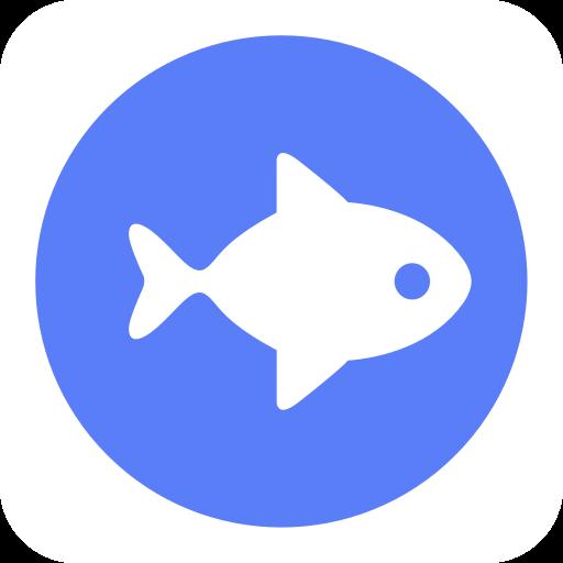 小闪鱼(手机记账软件)