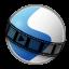 OpenShot视频编辑器