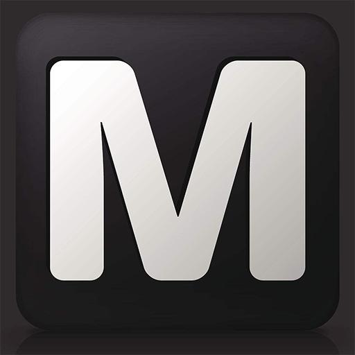 m+计划app
