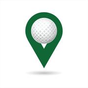 亿方高尔夫app