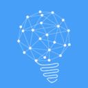 欧普智能系统app
