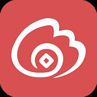 微钱进理财app2.22官方安卓版