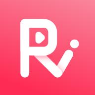 玫瑰视频v1.0