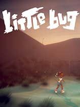 小虫子(Little Bug) 免安装绿色版
