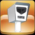 OKEX网站预警软件1.0.0.0免费版