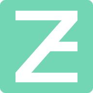 EZPhoto自动滤镜