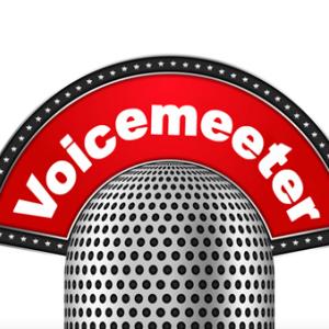 voice meeter banana绝地求生调音器v2.0.4.1 最新版