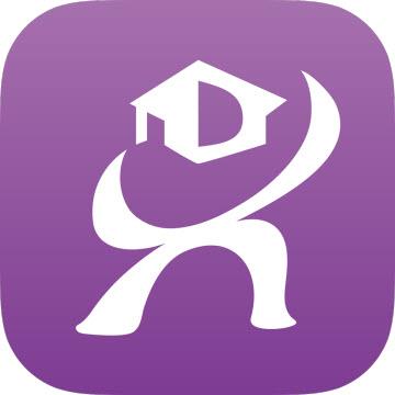 腾邦大学app