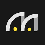 米拍公开课v4.0.2