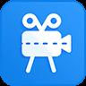 迅捷视频合并分割软件1.0官方最新版