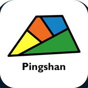 坪山环境苹果版v1.0.0