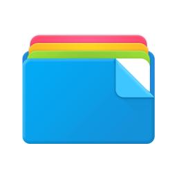 文件管家appv1.1.4安卓版