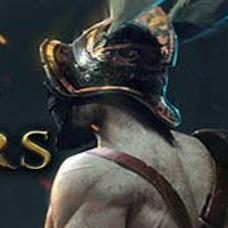角斗士时代2:罗马无限生命修改器+5