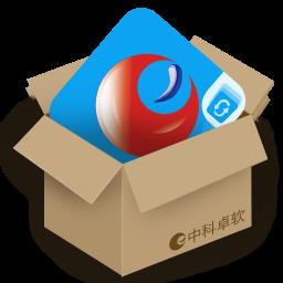 中科卓软无纸化会议系统
