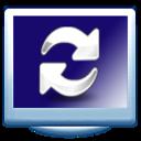 诺瓦异步控制系统软件(NovaLCT-Pluto)