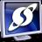 诺瓦同步控制系统软件(NovaLCT-Mars)