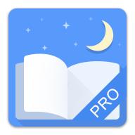 静读小说(Moon Reader Pro)