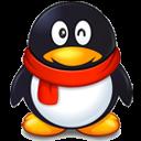 CF上市辅助企鹅单板方框免费版