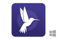 ACDSee飞鸟简辑专业版 v3.0.0.236 官方最新版