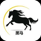 黑马红包app