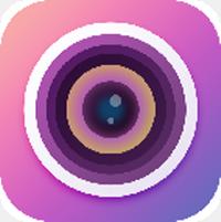 光影电影相机app