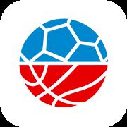 腾讯体育appV6.4.11.934 官方安卓版