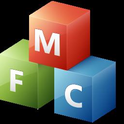UEFI镜像转换工具