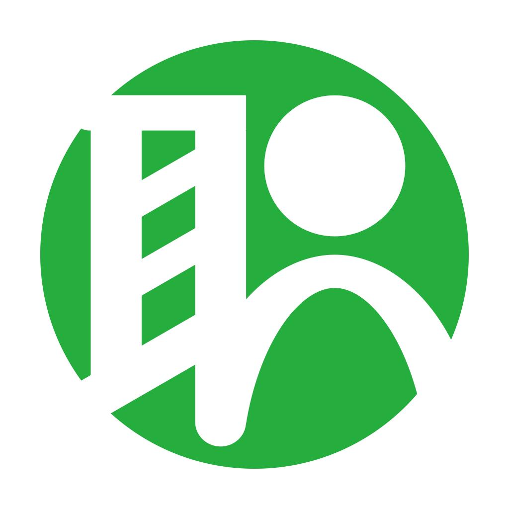 小职姐(求职服务平台)