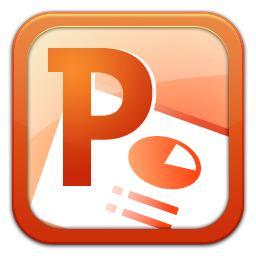 PowerPoint Viewer 2007简体中文版