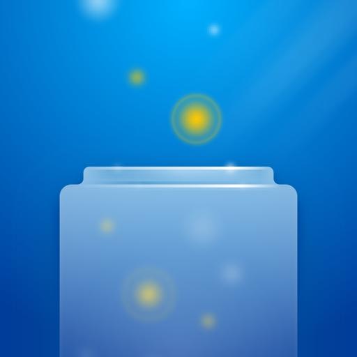 一罐解忧v3.12.3安卓版