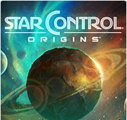 行星控制起源无限燃油六项修改器