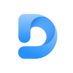 哆啦助手app(企业办公)v1.2.0安卓版