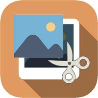 截图工具Snipping Tool手机版