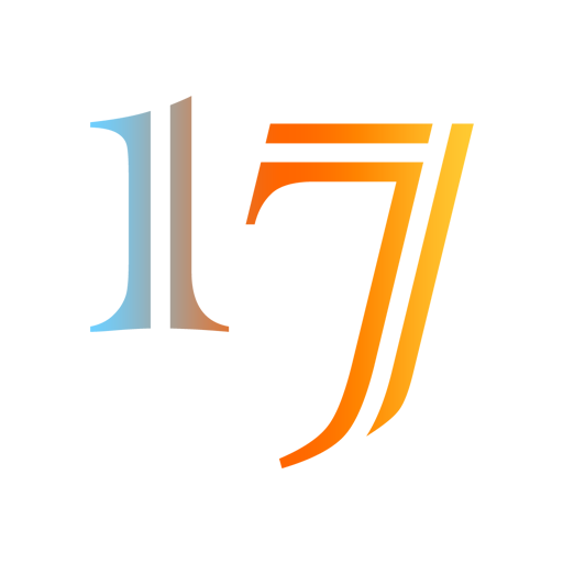 17作业学生版