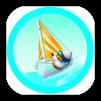�L帆旅行app