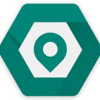 Fake Location精简修改去更新专业版appV1.2.0.5安卓版