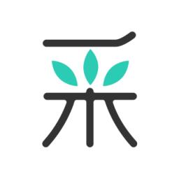 �W易采薇��院app