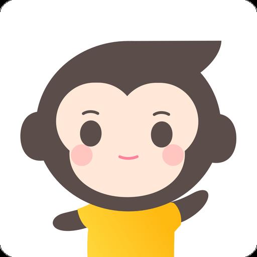 小猿口算appV3.19.3 安卓版