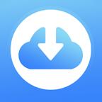 YunDown苹果手机版