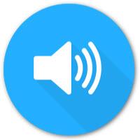 音量控制Volume Control