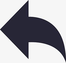 ICO图标在线转换工具源码